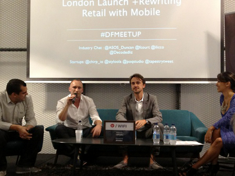 Decoded-Fashion-Meetup-Retail-Mobile