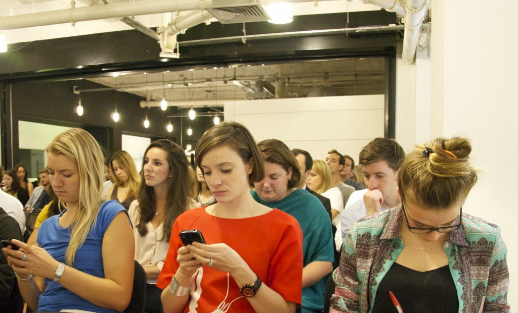 Decoded-Fashion-Meetup-Retail-Mobile3