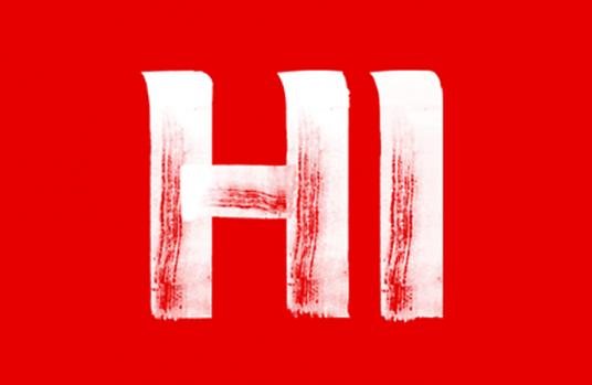 _Vodafone_Rebrand_Digital_Suite_AlexisCuddyre