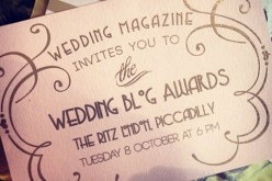 WeddingMagazineWeddingBlogAwards_AlexisCuddyre