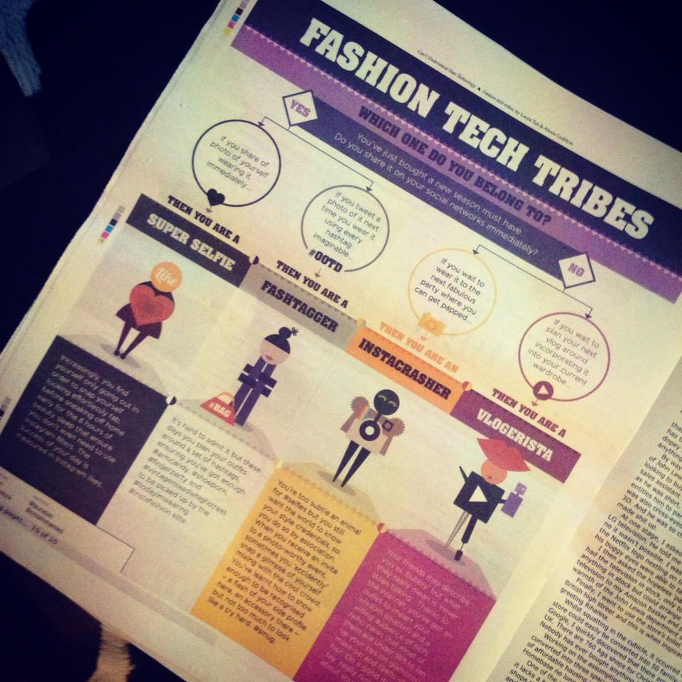 cant-understand-new-technology-fashion-tech-tribes-infographic_alexiscuddyre2