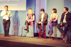 panelist-on-the-mobile-shoppers-in-the-store-now-what_alexiscuddyre