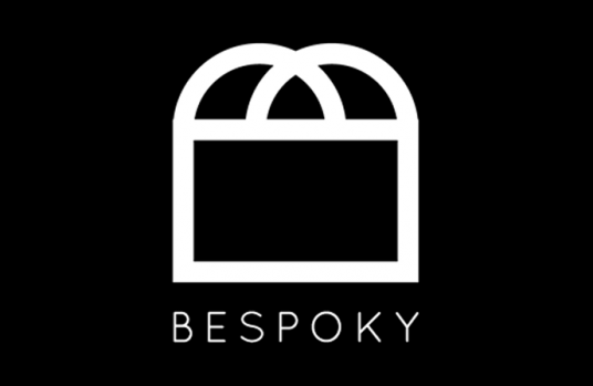 Bespoky App - Making Shopping Personal
