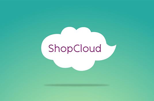 DecodedFashionHackathonWestfield-ShopCloudApp-Concept-AlexisCuddyre-thumbnail