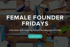 FemaleFounderFridays_AlexisCuddyre_Bespoky_Interview